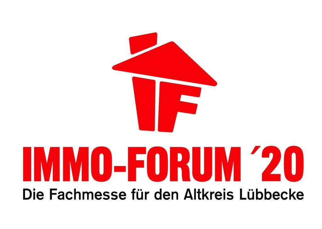 Immo-Forum 2020